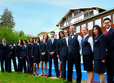 Image result for Hospitality Management School